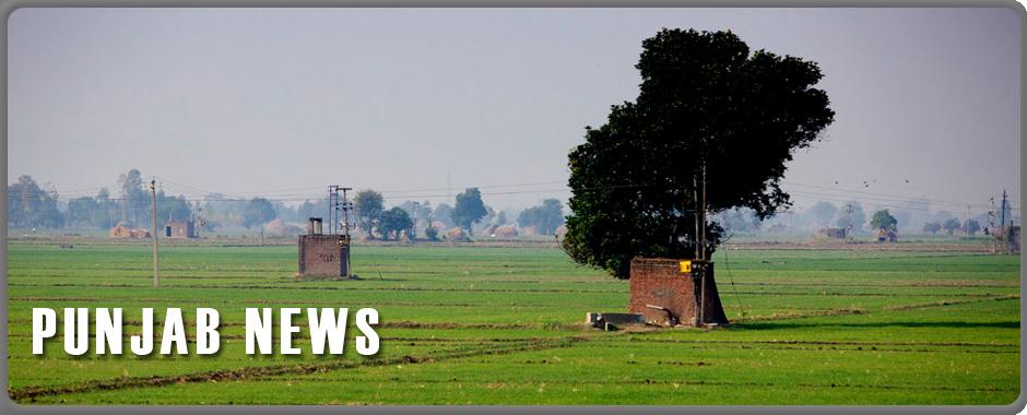Daily Punjab News